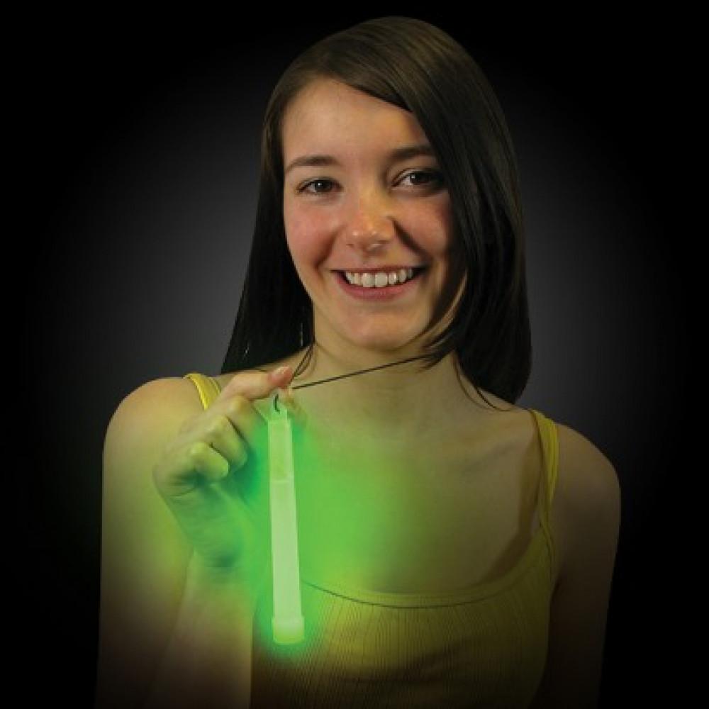 6 inch Glow Stick